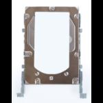 Origin Storage 2TB Desktop 3.5in SATA HD Kit 7.2K/ Vostro 260/ 460/ Insp. 620