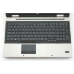 Protect HP1351-101 Notebook accessory