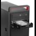 Lenovo ThinkCentre M800 3.2GHz i5-6500 Mini Tower Black