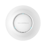 Grandstream Networks GWN7605 wireless access point White Power over Ethernet (PoE)