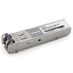 C2G 88609 1000Mbit/s mini-GBIC 850nm Multi-mode network transceiver module