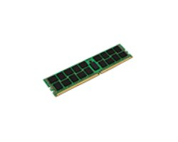 Kingston Technology KSM32RD4/64MER módulo de memoria 64 GB DDR4 3200 MHz ECC