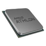 AMD Athlon 3000G processor 3.5 GHz 4 MB L3