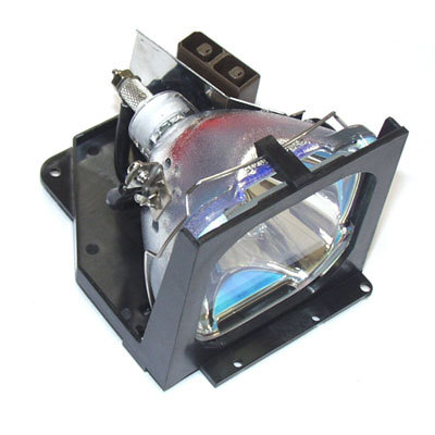 Replacement Projector Lamp (ah35001)