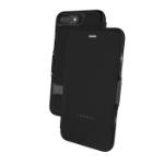 """GEAR4 Oxford mobiele telefoon behuizingen 14 cm (5.5"""") Portemonneehouder"""