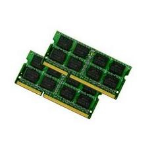 MicroMemory 8GB KIT DDR3 1333MHZ SO-DIMM