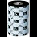 Zebra 5095 Performance, 131mm cinta para impresora