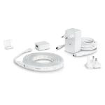 Philips Hue White and Color ambiance Base de tira de luz Plus V4 2 metros