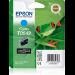 Epson Cartucho T0542 cian