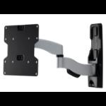 "Amer AMRWEX220 flat panel wall mount 106.7 cm (42"")"
