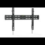 "Digitus DA-90352 flat panel wall mount 177.8 cm (70"") Black"