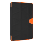 "Targus THZ522AU 9.7"" Cover Black,Orange"