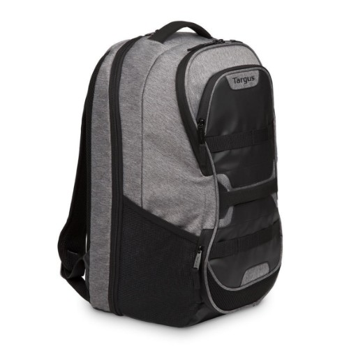Targus TSB94404EU backpack Polyurethane Grey