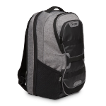 Targus TSB94404EU backpack Polyurethane Grey