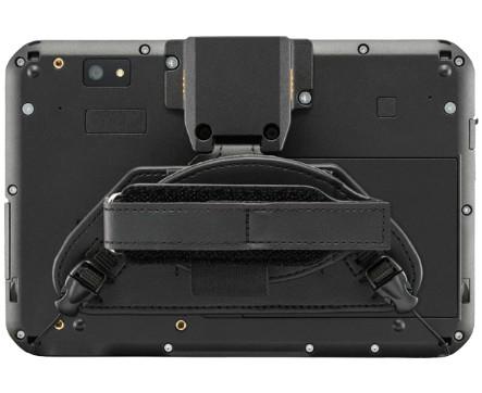 Panasonic FZ-VSTL12U strap Tablet Black