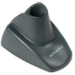 Datalogic STD-AUTO-QD24-BK accesorio para lector de código de barras Puesto