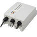 Aruba, a Hewlett Packard Enterprise company PD-9001GO-INTL Gigabit Ethernet 55 V