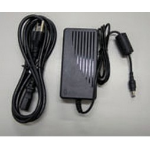 Plustek Z-0121 Indoor 50W Black