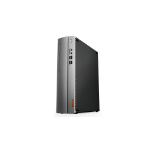 Lenovo IdeaCentre 510s 3.9GHz i3-7100 Grey PC