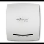 WatchGuard AP320 1300Mbit/s Power over Ethernet (PoE) White