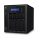 Western Digital My Cloud PR4100 24 TB NAS Ethernet LAN Black