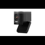 """AVer CAM340+ Black 60 fps Exmor 25.4 / 2.5 mm (1 / 2.5"""") 61U3100000AC"""