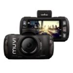 Veho Muvi KZ-1 Drivecam Full HD Black Wi-Fi