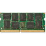 HP 16 GB (1 x 16 GB) DDR4-2133 ECC RAM