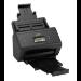 Brother ADS-3600W escaner Escáner con alimentador automático de documentos (ADF) 600 x 600 DPI A3 Negro