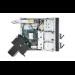 Fujitsu PRIMERGY TX1330 M2 3GHz E3-1220V5 450W Tower (4U)