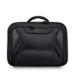 """Port Designs MANHATTAN notebook case 39.6 cm (15.6"""") Briefcase Black"""