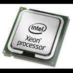 Intel Xeon X5680 3.33GHz 12MB Smart Cache processor