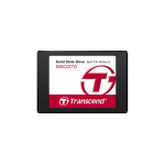 Transcend SSD370 Solid state drive 32GB internal 2.5