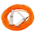 Hewlett Packard Enterprise BladeSystem c-Class 7m networking cable