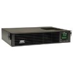 Tripp Lite SMART1000RMX2UN uninterruptible power supply (UPS) Line-Interactive 1000 VA 800 W 6 AC outlet(s)