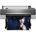 Epson SureColor SC-P8000 STD large format printer C11CE42301A0