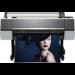 Epson SureColor SC-P8000 STD large format printer