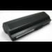 ASUS 70-OA0B2B4000 rechargeable battery