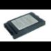 MicroBattery 10.8V 4400mAh