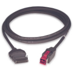 Epson PUSB cable: 010857A CYBERDATA P-USB 3.65m