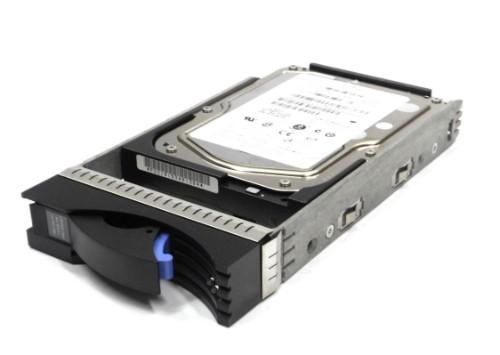 """Fujitsu 2TB 3.5"""" 7.2K SAS 6G BC 3.5"""" 2000 GB"""