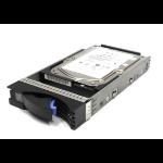 "Fujitsu 2TB 3.5"" 7.2K SAS 6G BC internal hard drive 2000 GB"