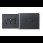 Wacom ACK42416 graphic tablet accessory Pen nib