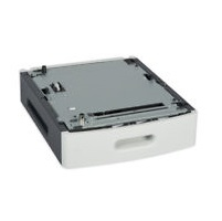 Lexmark 50G0800 tray/feeder Paper tray 250 sheets