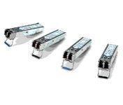 Cisco Transceiver (GLC-LH-SM-C)/(GLCLHSMC) network transceiver module