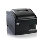 Star Micronics SP742ME3 LAN GRY EU dot matrix printer