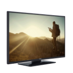 Philips Hospitality TV 43HFL2819D/12