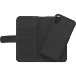 eSTUFF Iphone X Eco wallet mobile phone case Wallet case