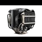 Cooler Master V8 GTS Processor Cooler
