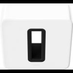 Sonos Sub Gen3 Active subwoofer White